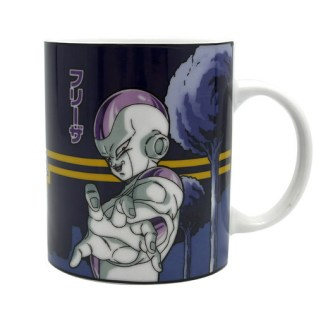 taza-dragon-ball-freezer-vs-goku